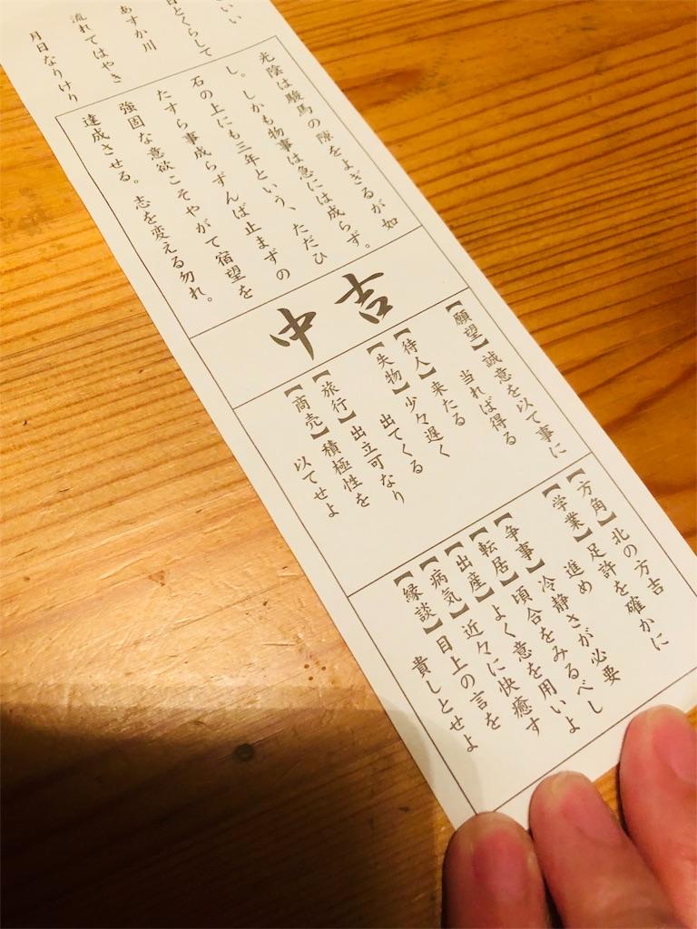 f:id:yumeyamaguchi:20190201233033j:image