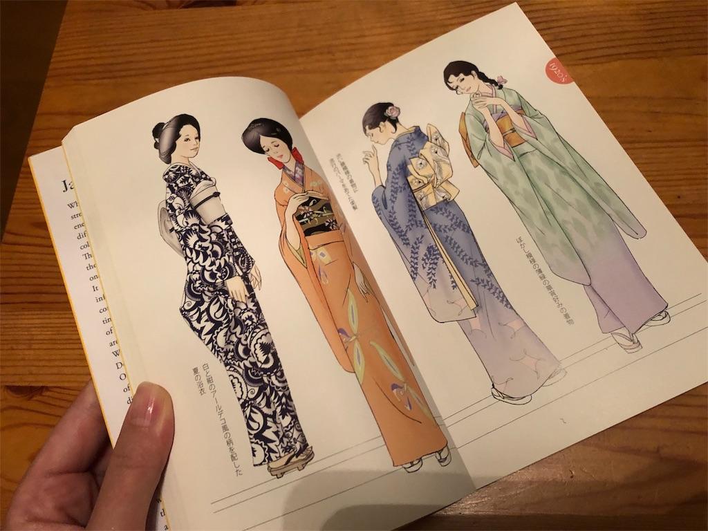 f:id:yumeyamaguchi:20190307190013j:image