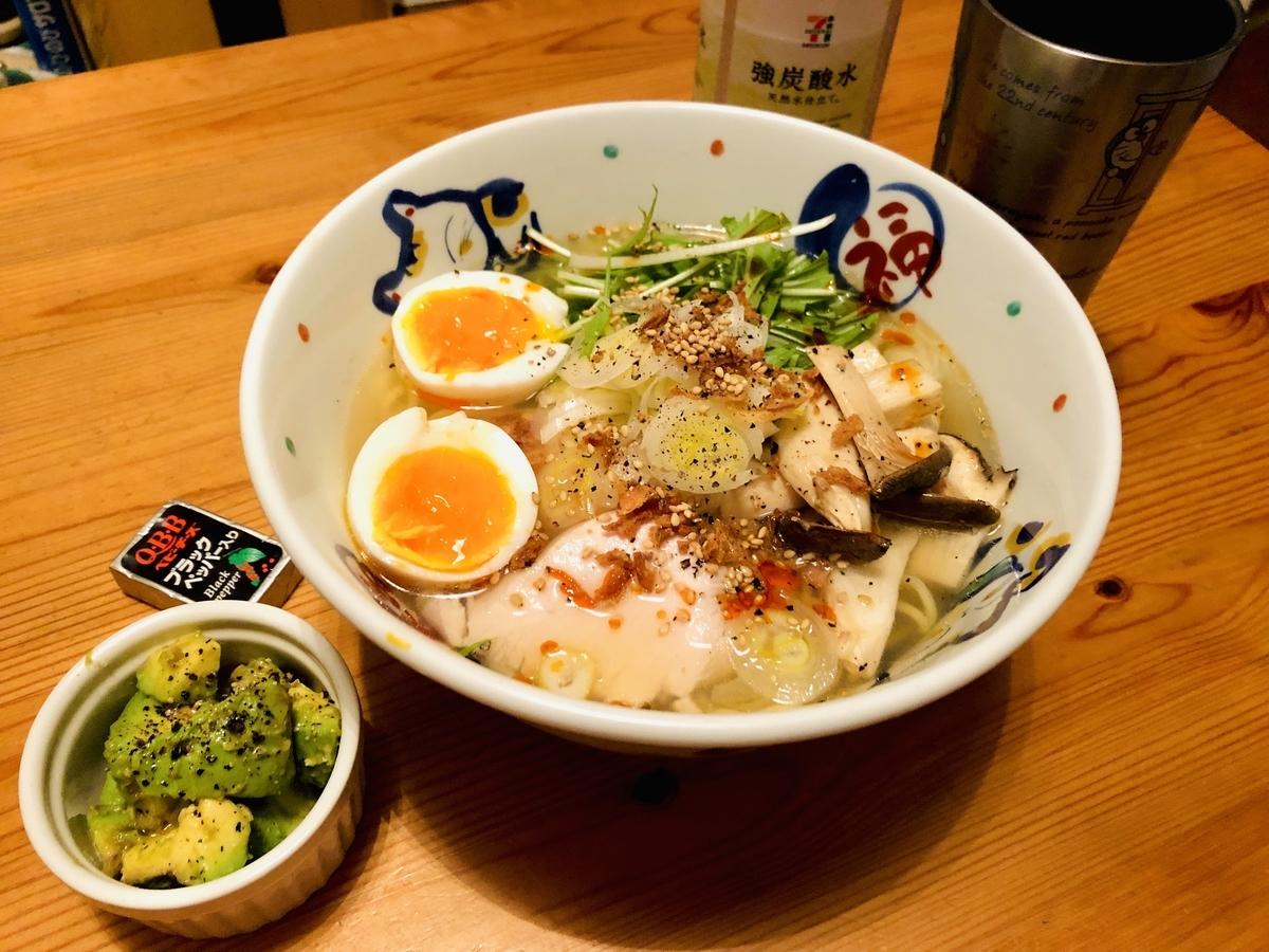 f:id:yumeyamaguchi:20190316212714j:plain