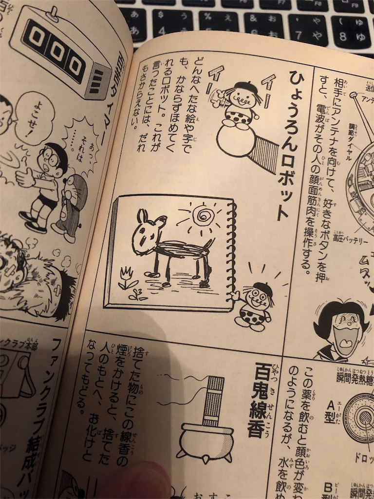 f:id:yumeyamaguchi:20190328235059j:image