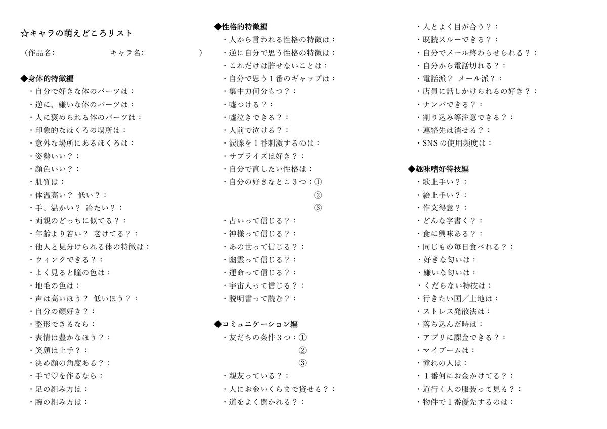 f:id:yumeyamaguchi:20190409232216j:plain