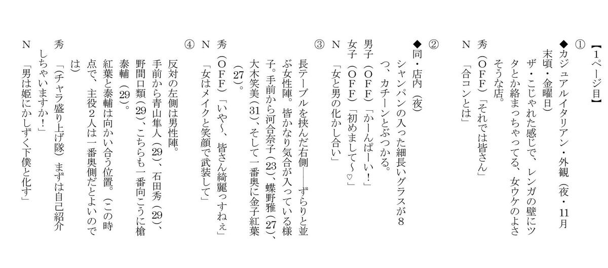 f:id:yumeyamaguchi:20190430221211j:plain
