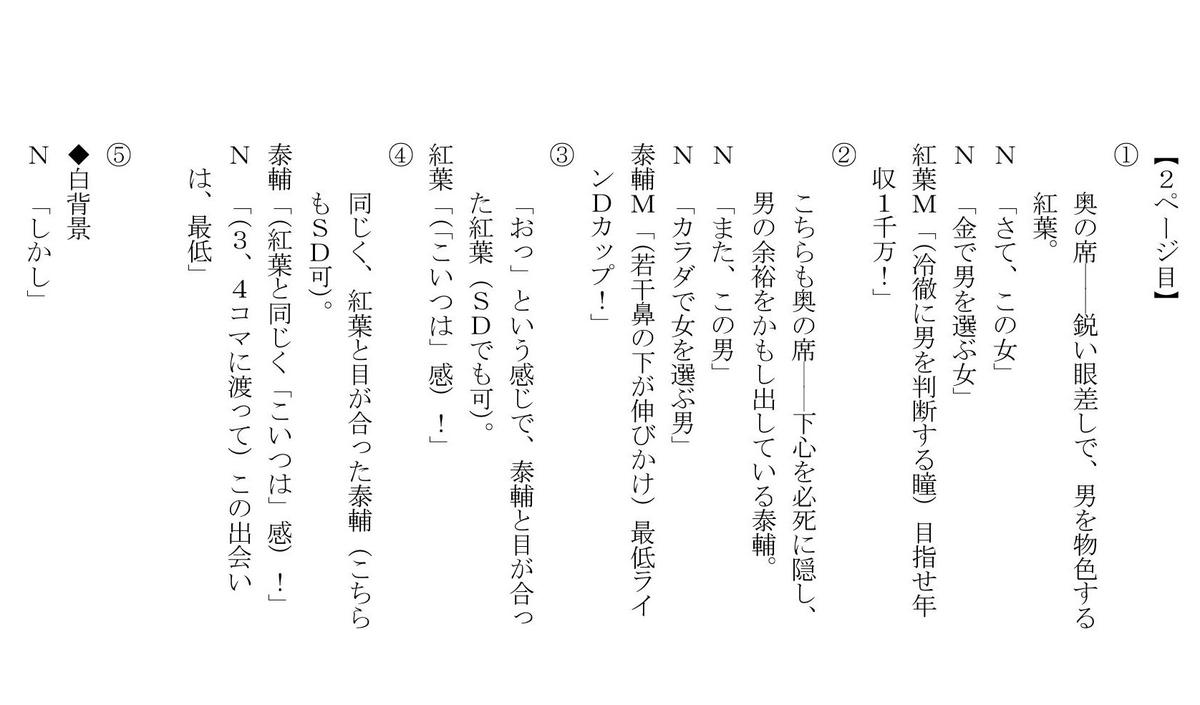 f:id:yumeyamaguchi:20190501225839j:plain
