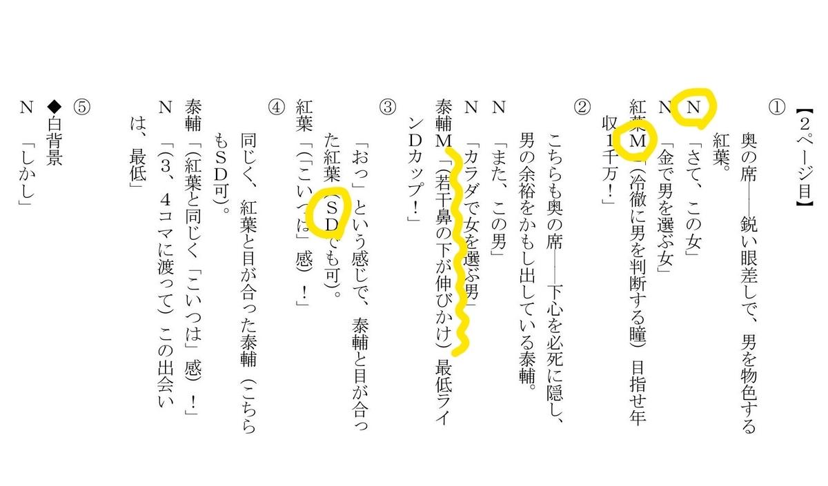 f:id:yumeyamaguchi:20190501232046j:plain