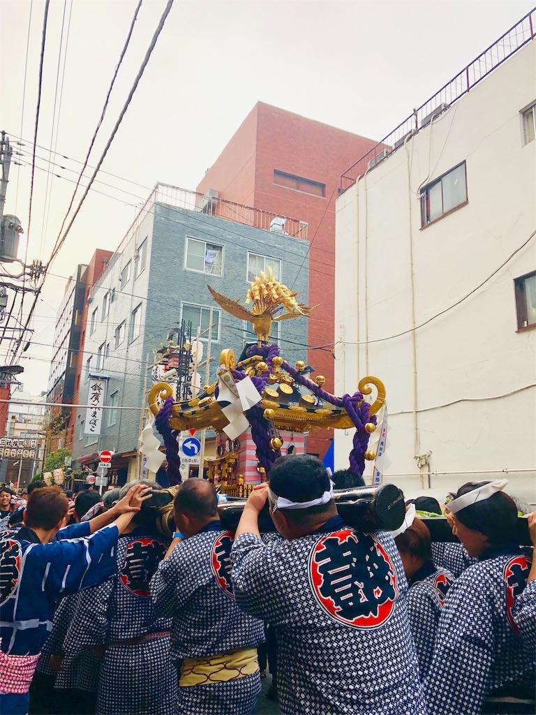 f:id:yumeyamaguchi:20190518215736j:image