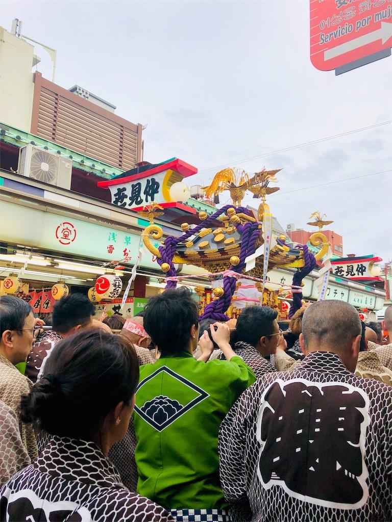 f:id:yumeyamaguchi:20190518220322j:image