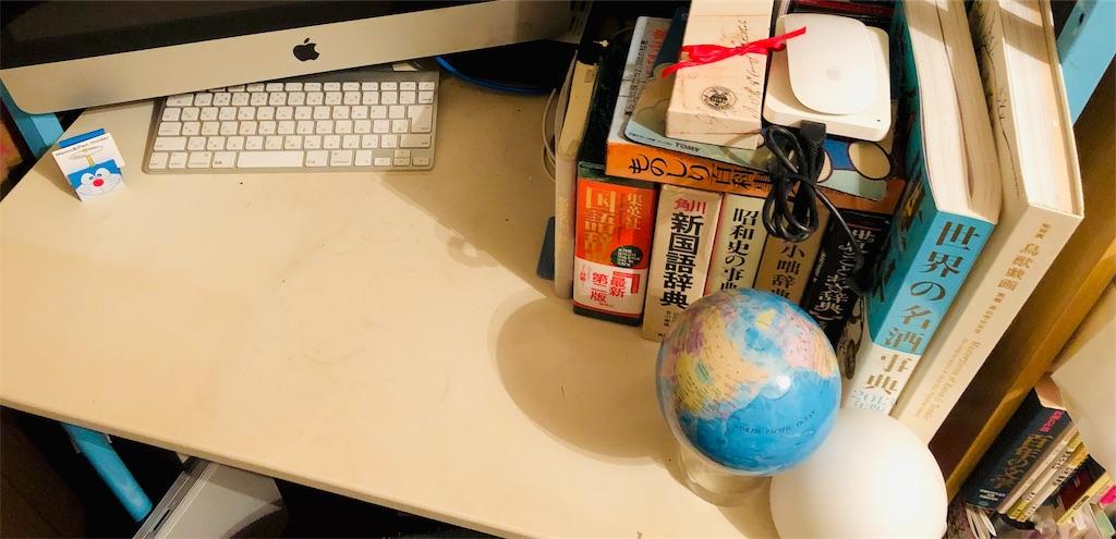 f:id:yumeyamaguchi:20190626200618j:image