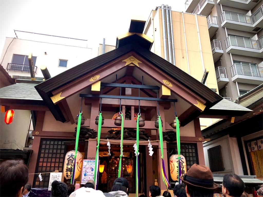 f:id:yumeyamaguchi:20191108234632j:image