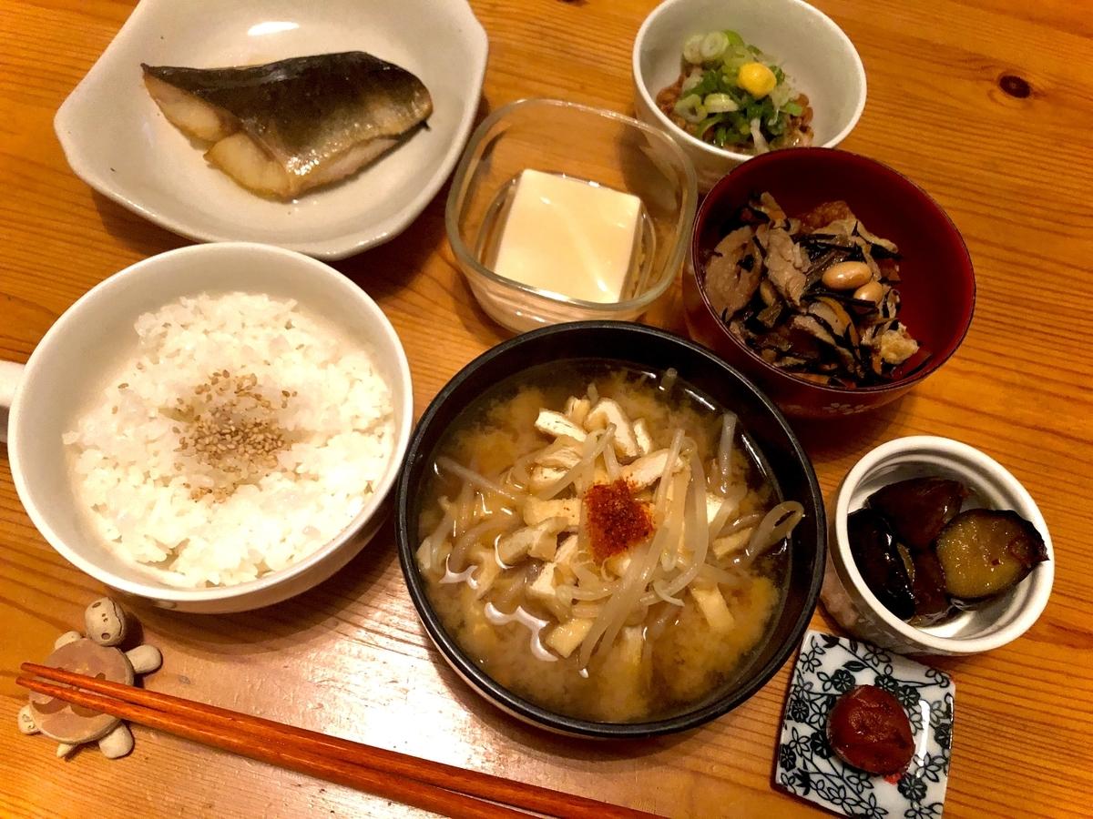 f:id:yumeyamaguchi:20191112222955j:plain