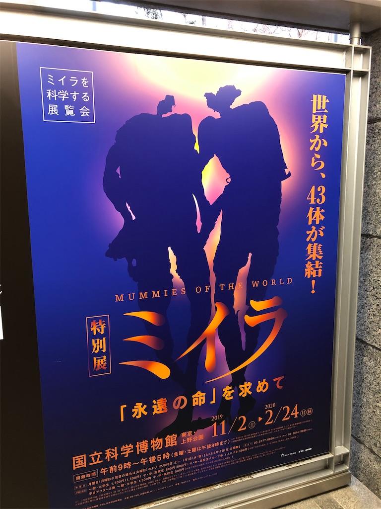 f:id:yumeyamaguchi:20200121232939j:image