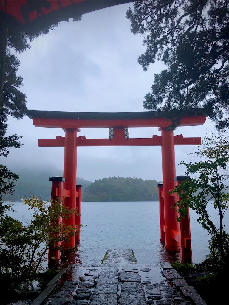 f:id:yumeyamaguchi:20201017222552j:image