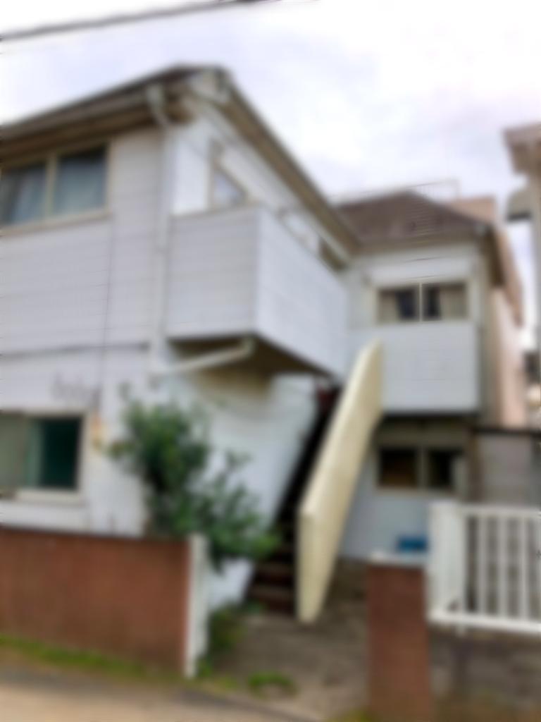 f:id:yumeyamaguchi:20210305215955p:image
