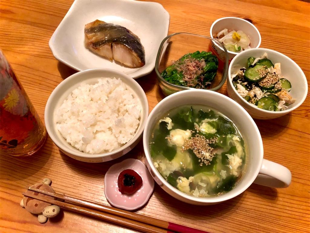 f:id:yumeyamaguchi:20210410212600j:image
