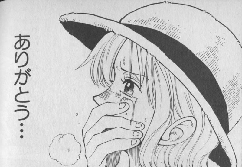 f:id:yumeyano:20170423185131j:plain