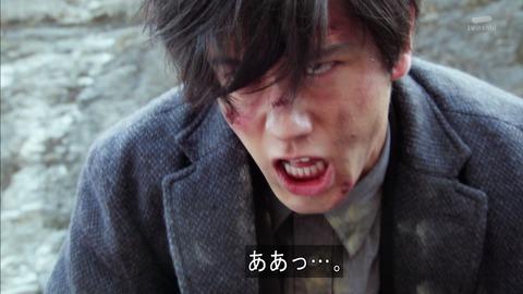 f:id:yumezakuranogensou:20180811015659j:plain