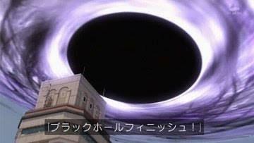 f:id:yumezakuranogensou:20200106042318j:image