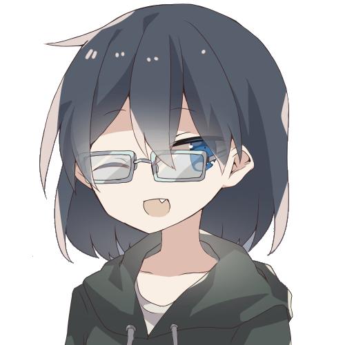 f:id:yumezakuranogensou:20210617234235p:plain