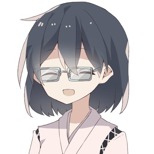 f:id:yumezakuranogensou:20210617234340p:plain