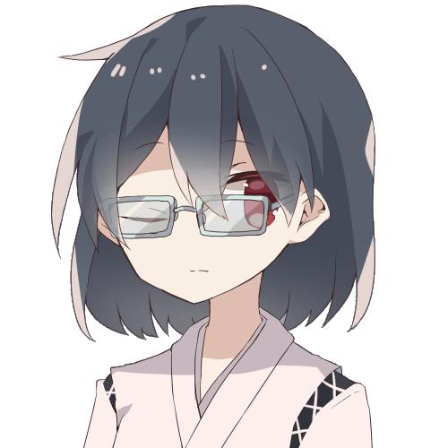 f:id:yumezakuranogensou:20210617234351p:plain