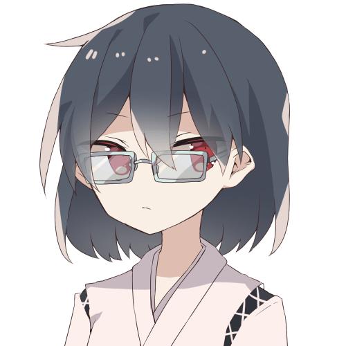 f:id:yumezakuranogensou:20210617234411p:plain
