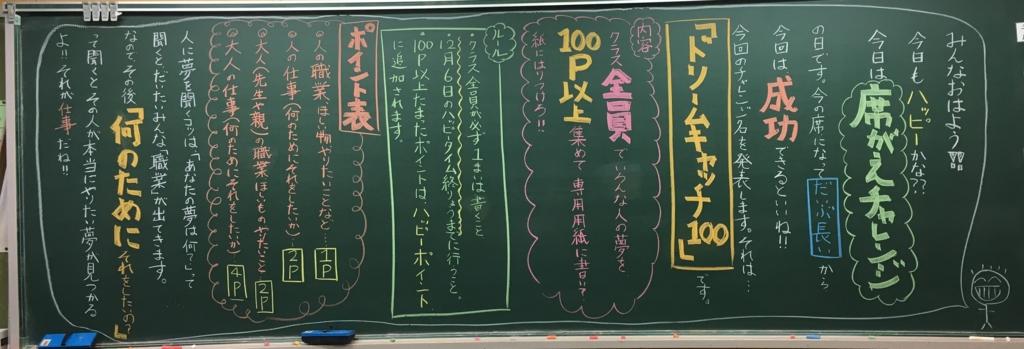 f:id:yumezyuku:20161220232758j:plain