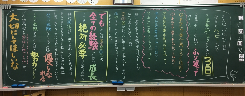 f:id:yumezyuku:20170122232212j:plain