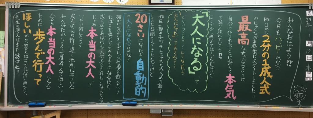 f:id:yumezyuku:20170129214734j:plain