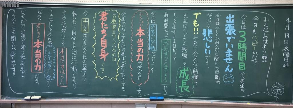 f:id:yumezyuku:20170427230958j:plain