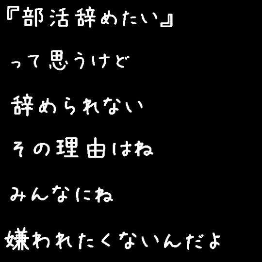 f:id:yumezyuku:20170430100009j:plain