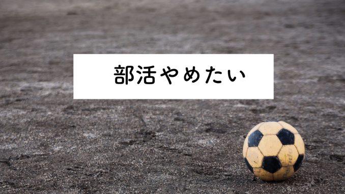 f:id:yumezyuku:20170430113018j:plain