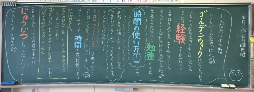 f:id:yumezyuku:20170511230249j:plain