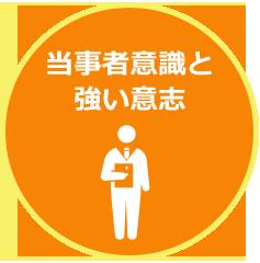 f:id:yumezyuku:20170521082557p:plain