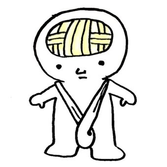 f:id:yumezyuku:20170522215558j:plain