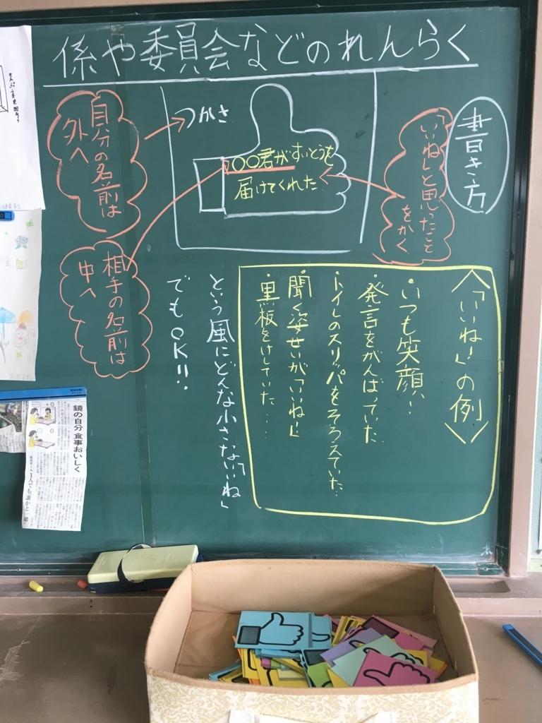 f:id:yumezyuku:20170620224819j:plain
