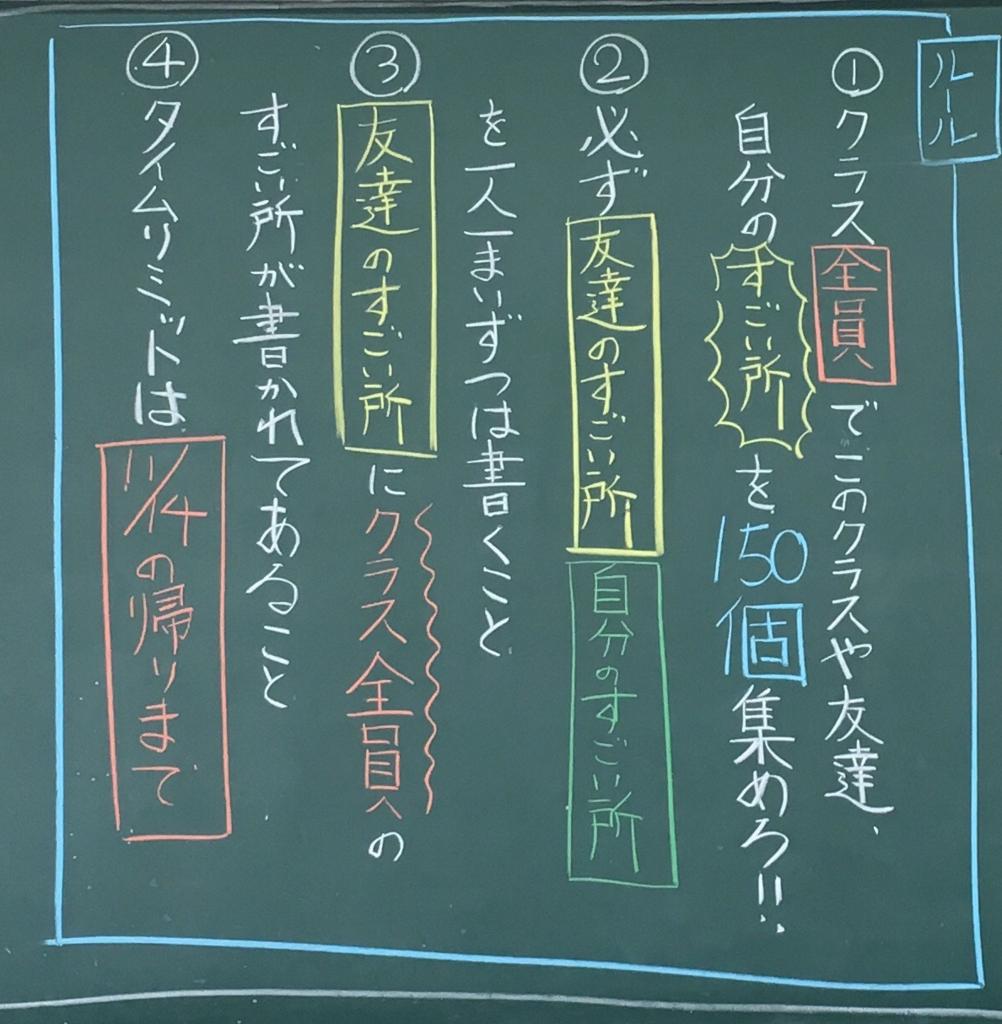 f:id:yumezyuku:20171119205847j:plain