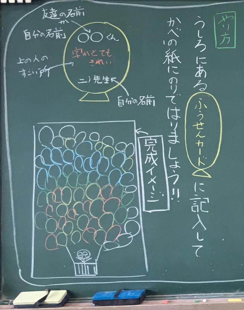 f:id:yumezyuku:20171119205859j:plain