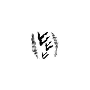 f:id:yumezyuku:20171121220130j:plain