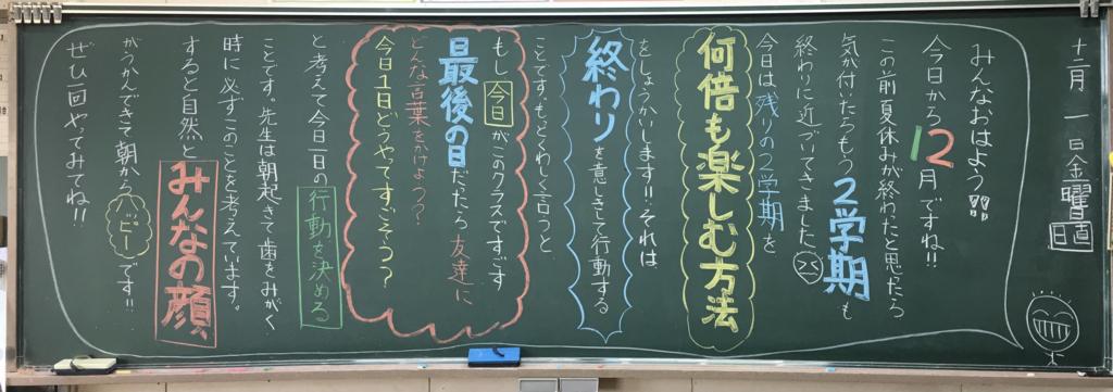 f:id:yumezyuku:20171211221400j:plain
