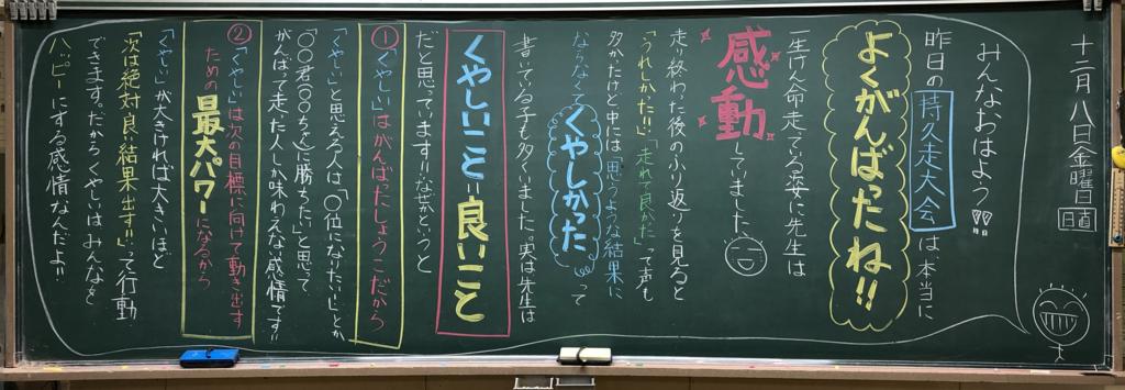 f:id:yumezyuku:20171214221918j:plain