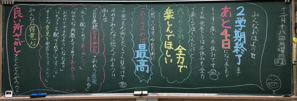f:id:yumezyuku:20171225225800j:plain