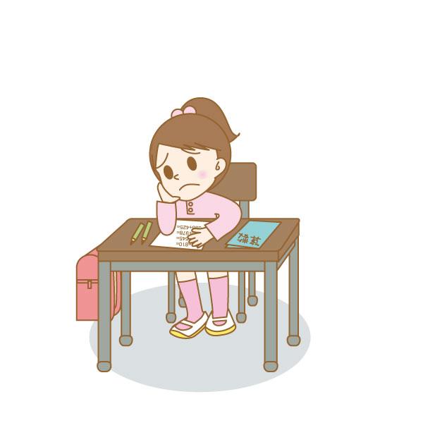 f:id:yumezyuku:20171231121221j:plain