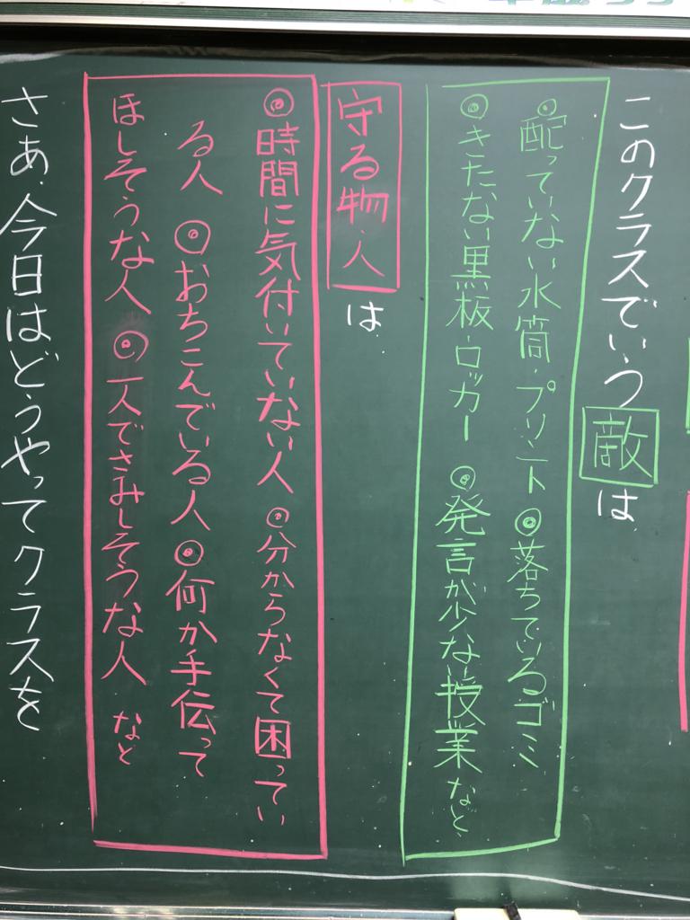 f:id:yumezyuku:20180202223437j:plain
