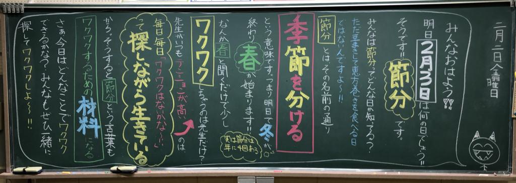 f:id:yumezyuku:20180205230118j:plain