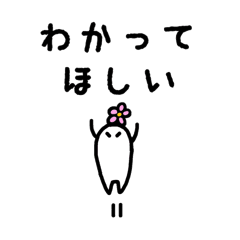 f:id:yumezyuku:20180501094023p:plain