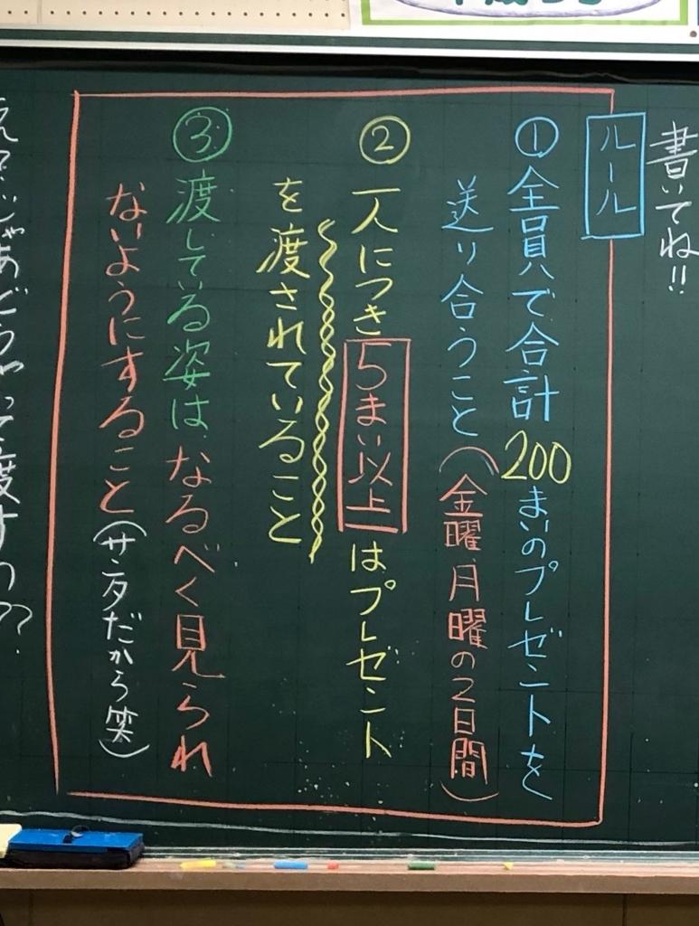 f:id:yumezyuku:20180622205641j:plain