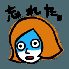 f:id:yumezyuku:20180906195949p:plain