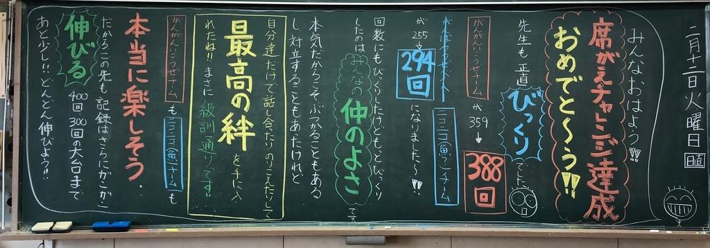 f:id:yumezyuku:20190214065028j:plain
