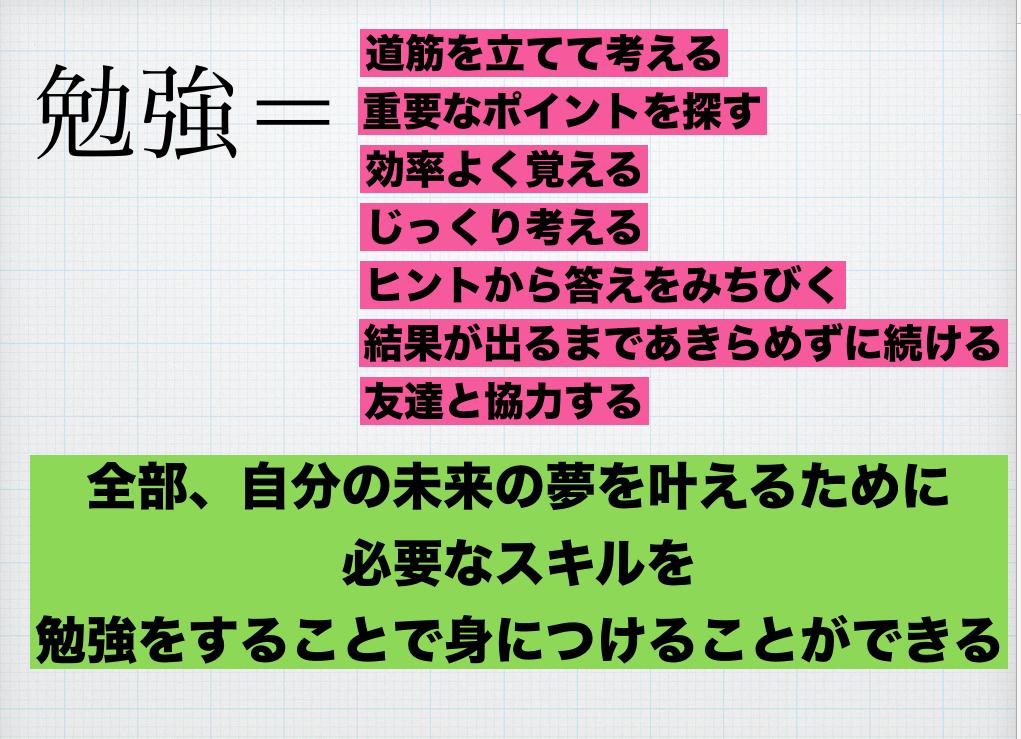 f:id:yumezyuku:20191127065046p:plain