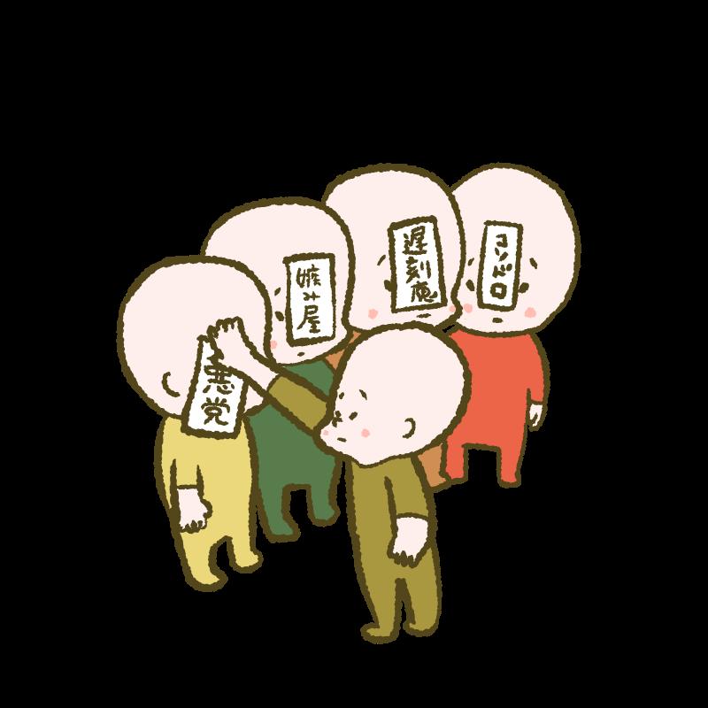 f:id:yumezyuku:20191210063523p:plain