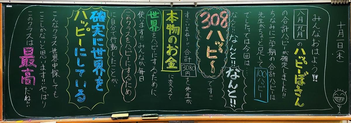 f:id:yumezyuku:20201005062340j:plain